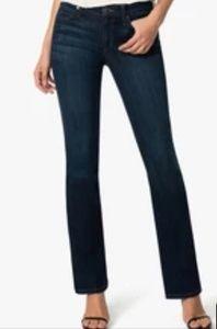 Joe's Provocateur Petite Bootcut Jeans